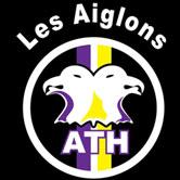 Aiglonsnewlogo