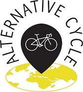 Alternative cycle logo 1