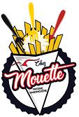 Logo mouette 1